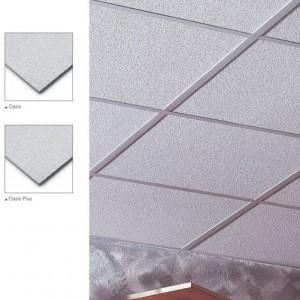 Подвесной потолок Oasis Plus