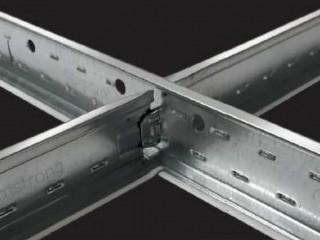 Фотография подвесной системы Bajkal Zn