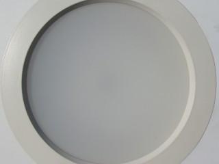 Светодиодный светильник Даунлайт (IP 54)