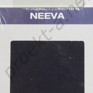 Фотография подвесной плиты Armstrong Neeva