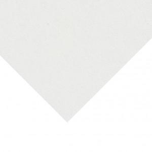 Фотография подвесной плиты Armstrong Perla OP