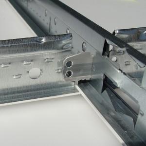 Фотография подвесной системы Prelude 24