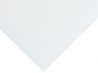 Фотография подвесной плиты Armstrong Retail