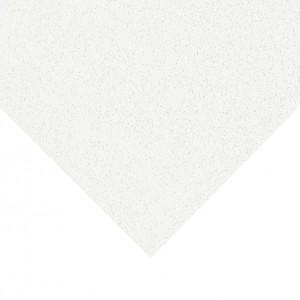 Фотография подвесной плиты Armstrong Ultima