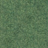 956-956-131-antique-moss-green