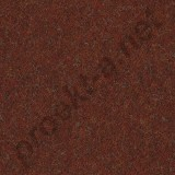 956-956-166-chestnut-brown