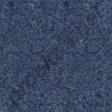 m-733-l-044-blue-grotto